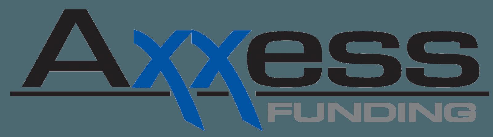 Axxess-funding-logo-transprent